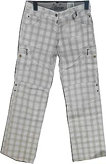 Timezone Comfort Juanatz Pantaloni Donna