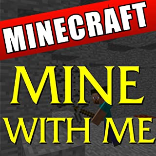 Mine With Me (Full Song) [A Fallen Kingdom Minecraft Song Parody of You Belong With Me Tnt]