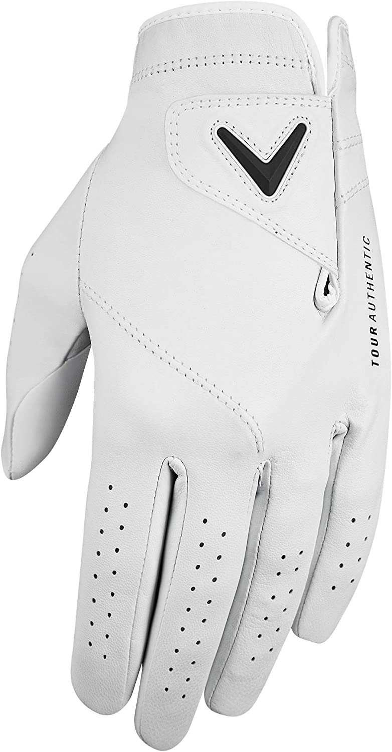 Callaway Ranking TOP13 Golf 2020 Glove Popularity Authentic Tour