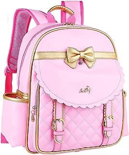 pre k school backpack