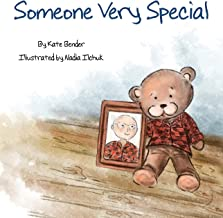 Someone Very Special