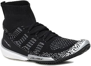 Columbus Men's Sports & Lifestyle Shoes FigGo