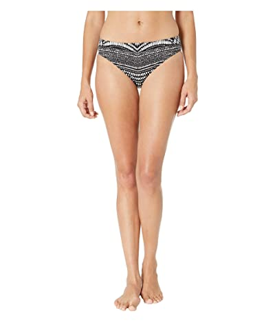 Kenneth Cole Find Tranquility Hipster (Black) Women