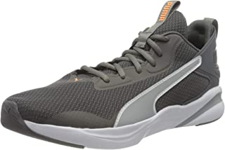 PUMA Softride Rift mens Running Shoe