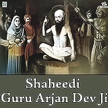 Best guru arjan dev ji shaheedi Reviews