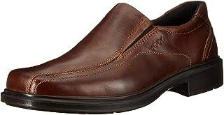 Ecco Men's Helsinki Loafers