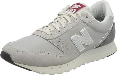 New Balance Women's 311 Core Sneaker