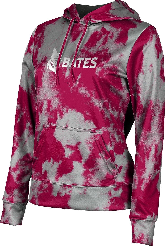 70% OFF Outlet Bates College Girls' Pullover Hoodie Sweatshirt School Spirit Colorado Springs Mall