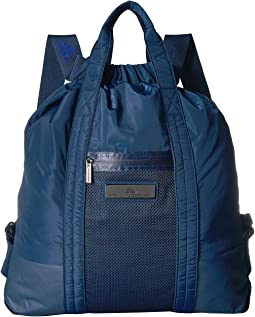 8745d79e440 Athletic Women s adidas by Stella McCartney Bags + FREE SHIPPING