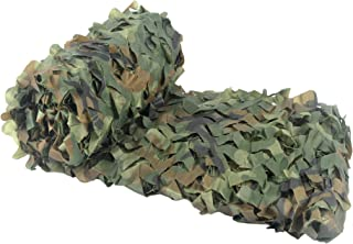 Best large camouflage net Reviews