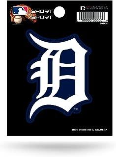 Best detroit tigers car stickers Reviews