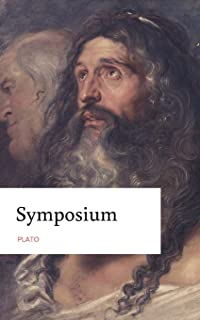Best plato symposium greek Reviews