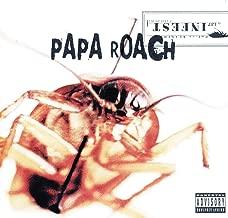 papa roach broken home mp3