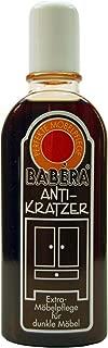 Anti Kratzer Politur Dunkel 150ml