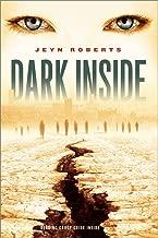 Best jeyn roberts dark inside Reviews