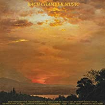 Bach: Toccata and Fugue, Violin Concerto No. 1 in A Minor, Air On the G String & Jesu, Joy of Man's Desiring - Vivaldi: The Four Seasons - Pachelbel: Canon in D - Walter Rinaldi: Piano Concerto & Works - Albinoni: Adagio - Frescobaldi: Organ Works