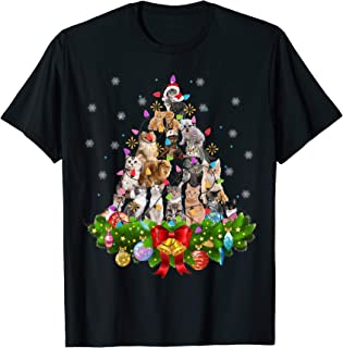 christmas graphic tees for girls