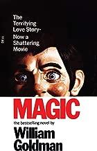 Best magic william goldman Reviews