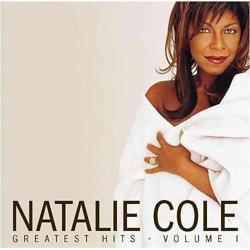Miss You Like Crazy By Natalie Cole On Amazon Music Amazoncom