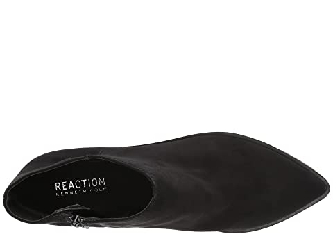 The Music Kenneth Cole Reaction Cue twFTq6
