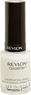 Best revlon colorstay base coat Reviews