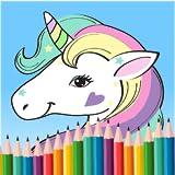 Livro de colorir para adultos: Livro de colorir para mandalas - Aplicativo para colorir - Livro de colorir para mim