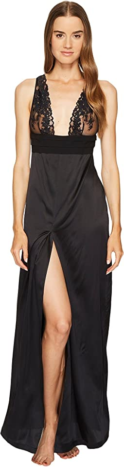 La Perla - Azalea Night Gown