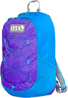 Best Eagles Nest Outfitters Indio Backpack Review