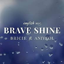Brave Shine (English Version)