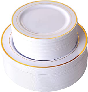 Best high quality paper plates Reviews