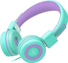Elecder i37 Kids Headphones Children Girls Boys Teens...