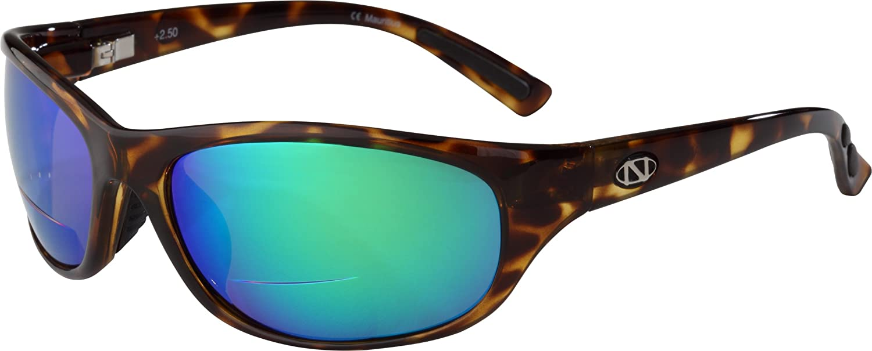 ONOS Oak Harbor Polarized Sunglasses