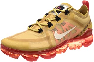featured product Nike Mens Air Vapormax 2019 Running Shoe