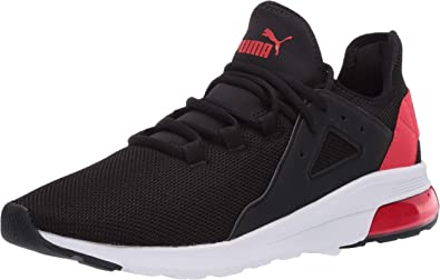 PUMA Men's Electron Street Sneaker