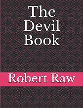 The Devil Book: University of Iowa