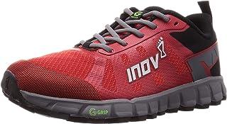 Inov-8 Womens Terraultra G 260 | Ultra Trail Running Shoe | Zero Drop | Perfect for Running Long Distances on Hard Trails ...