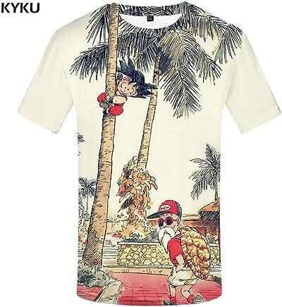 Amazon.fr : tee shirt hip hop enfant : Sports