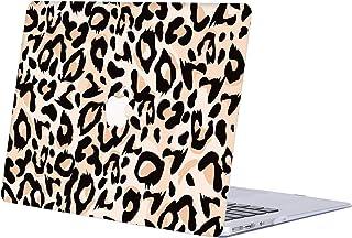 Ajyx Macbook Air 13 Inch Case