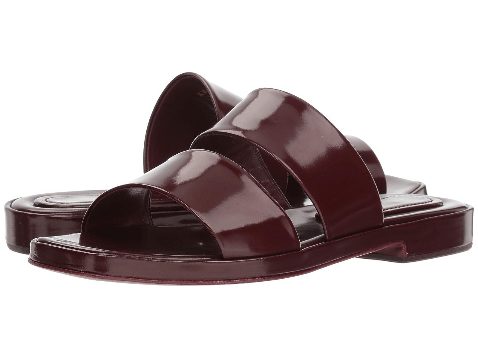 Stuart Weitzman WeekendCheap and distinctive eye-catching shoes
