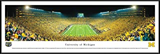Best pictures of the michigan wolverines Reviews