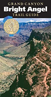 Grand Canyon Bright Angel Trail Guide