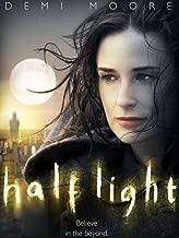 Best half light movie Reviews