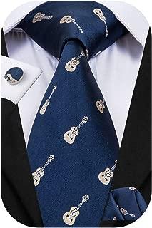 Best guitar neck styles Reviews