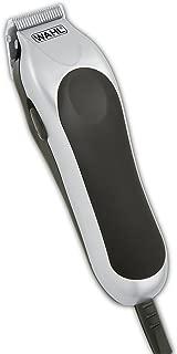 Wahl Mini Pro Clipper Kit #9307-100