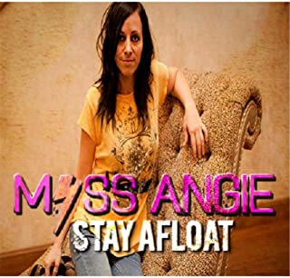 stay afloat song