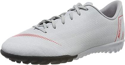 Suchergebnis Auf Amazon De Fur Nike Multinocken