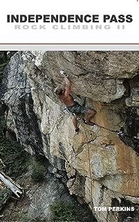 Best independence pass climbing Reviews