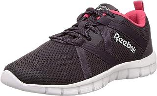 Reebok Women's Essential Tr Track and Field Shoe