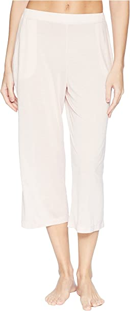 Malva Crop Pants