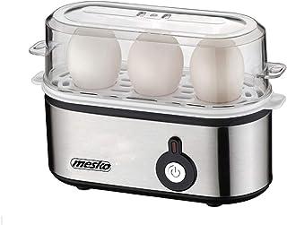 Mesko MS 4485 Cuiseur à œufs, 350 W